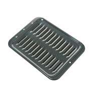 Range Large Broiler Pan