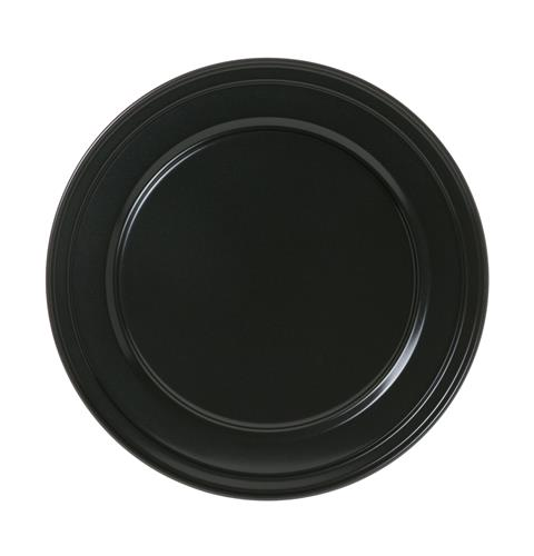 Range – Advantium Speedcook Metal Tray — Model #: WB49X10228