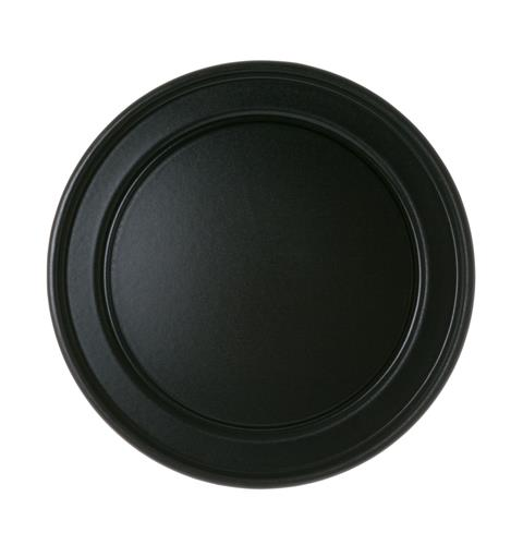 Range – Advantium Speedcook Metal Tray — Model #: WB49X10240