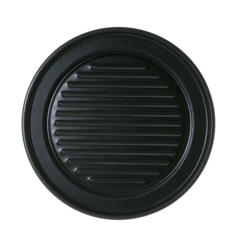 Advantium Black Grilling Tray — Model #: WB49X10241