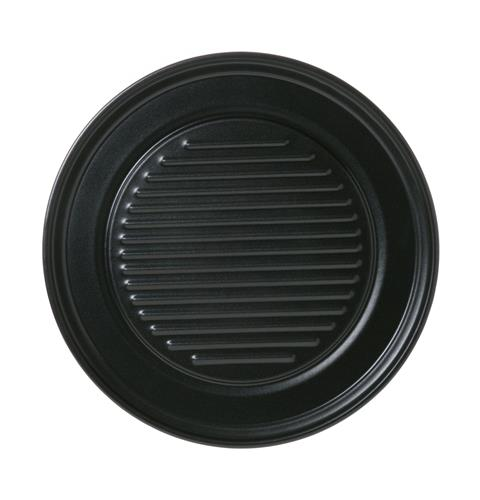 Advantium Black Grilling Tray — Model #: WB49X10243