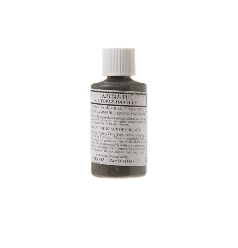 Precision Color - Slate (Topaz) Touch Up Bottle .6 oz. — Model #: WD49X10017