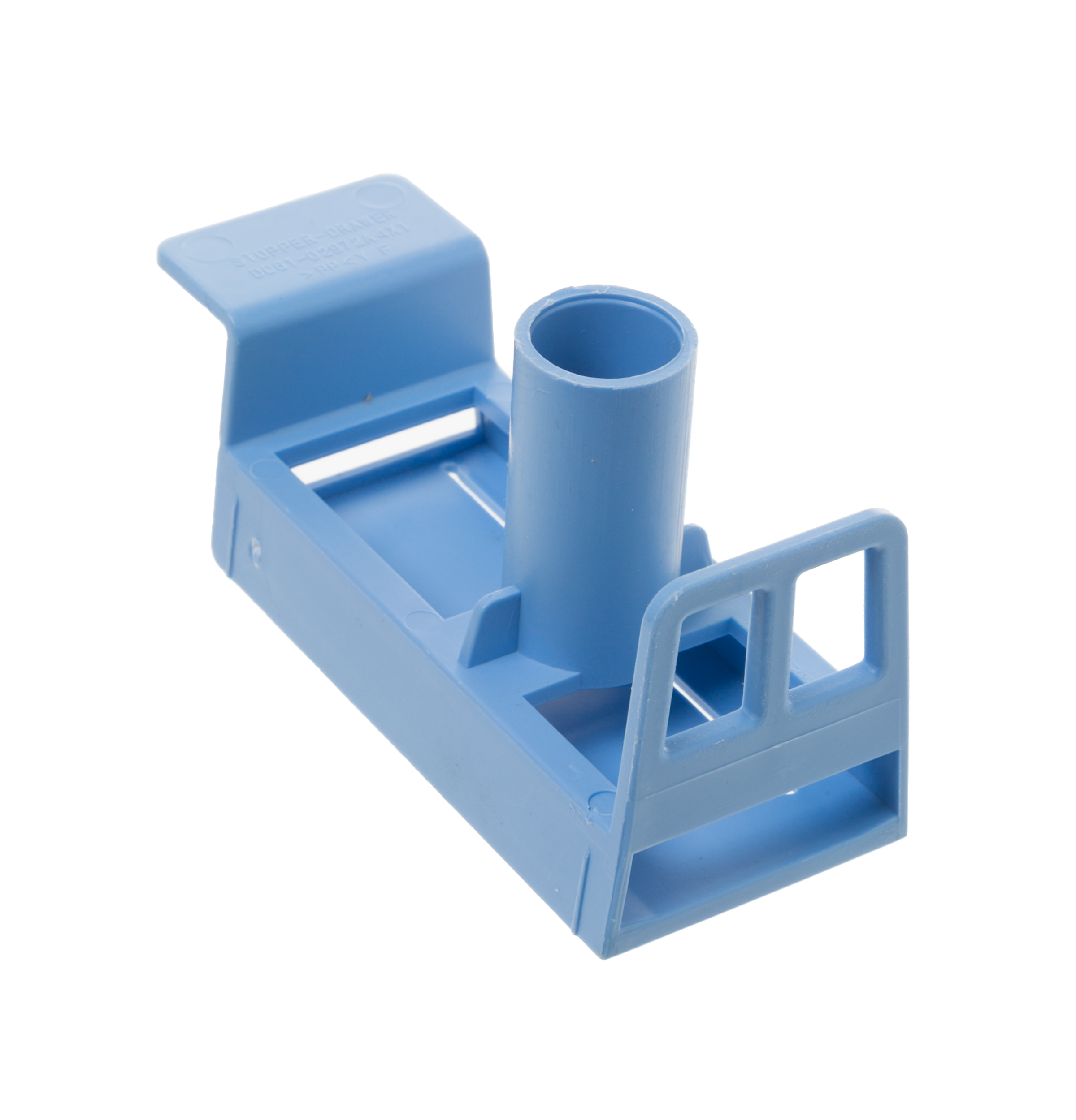 WH41X10293   STOPPER-DRAWER   GE Appliances Parts