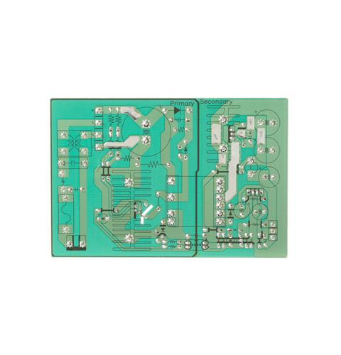 WR55X10764 | CIRCUIT BOARD ICE MAKER | GE Appliances Parts