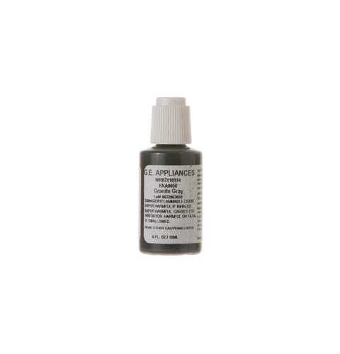 Granite Grey Paint Touch Up Stick .6 oz. — Model #: WR97X10114