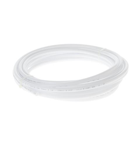 Water System Tubing 3/8