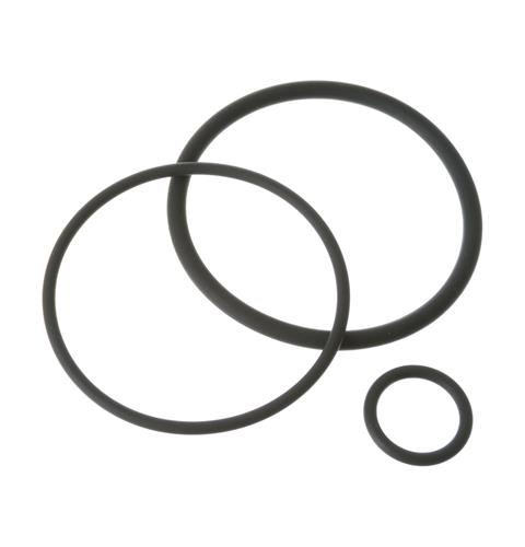 Water Systems O Ring Seal Kit — Model #: WS35X10001