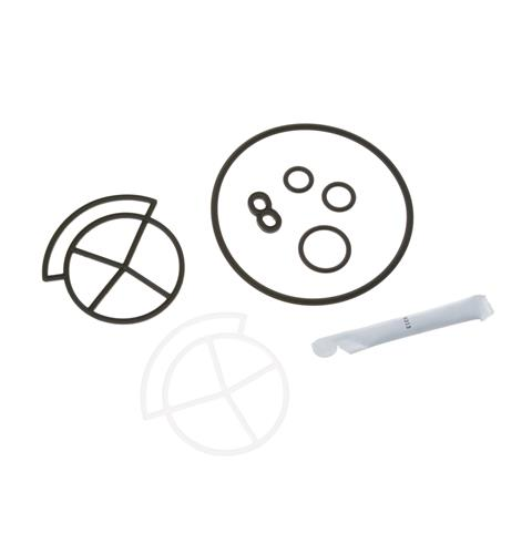 Water filter gasket seal kit — Model #: WS35X10005