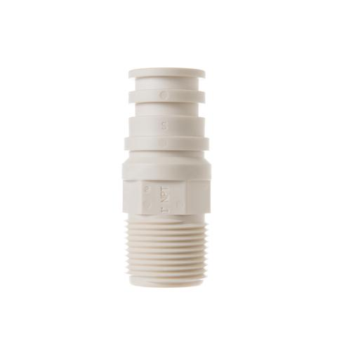 Standard Valve Adapter — Model #: WS60X10013