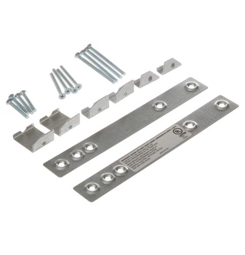 microwave mounting kit wx4 a019 42 00 optional undercabinet mounting ...