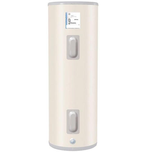 GE SmartWater™ Electric Water Heater