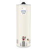Ge Energy Efficient Products Water Heaters
