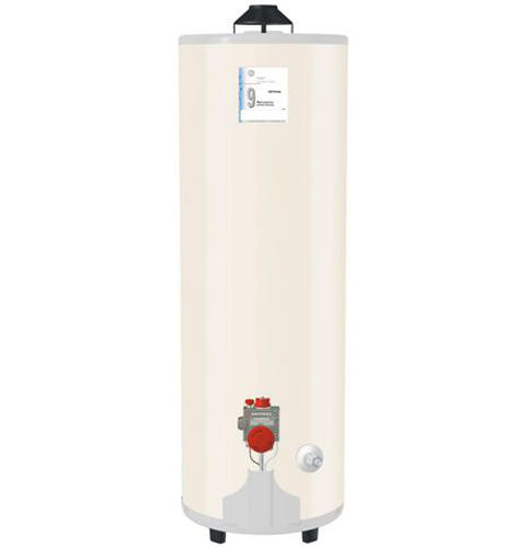Ge Smartwater Gas Water Heater Pg40t9a Ge Appliances