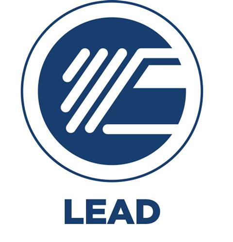 Lead removal