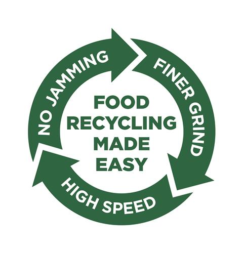Recycle Your Food Waste