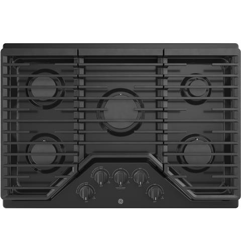 Black friday deals year 39 s lowest prices ge appliances - Cucine a gas black friday ...