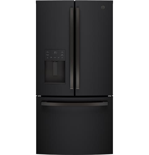 Black Friday Deals Year S Lowest Prices Ge Appliances